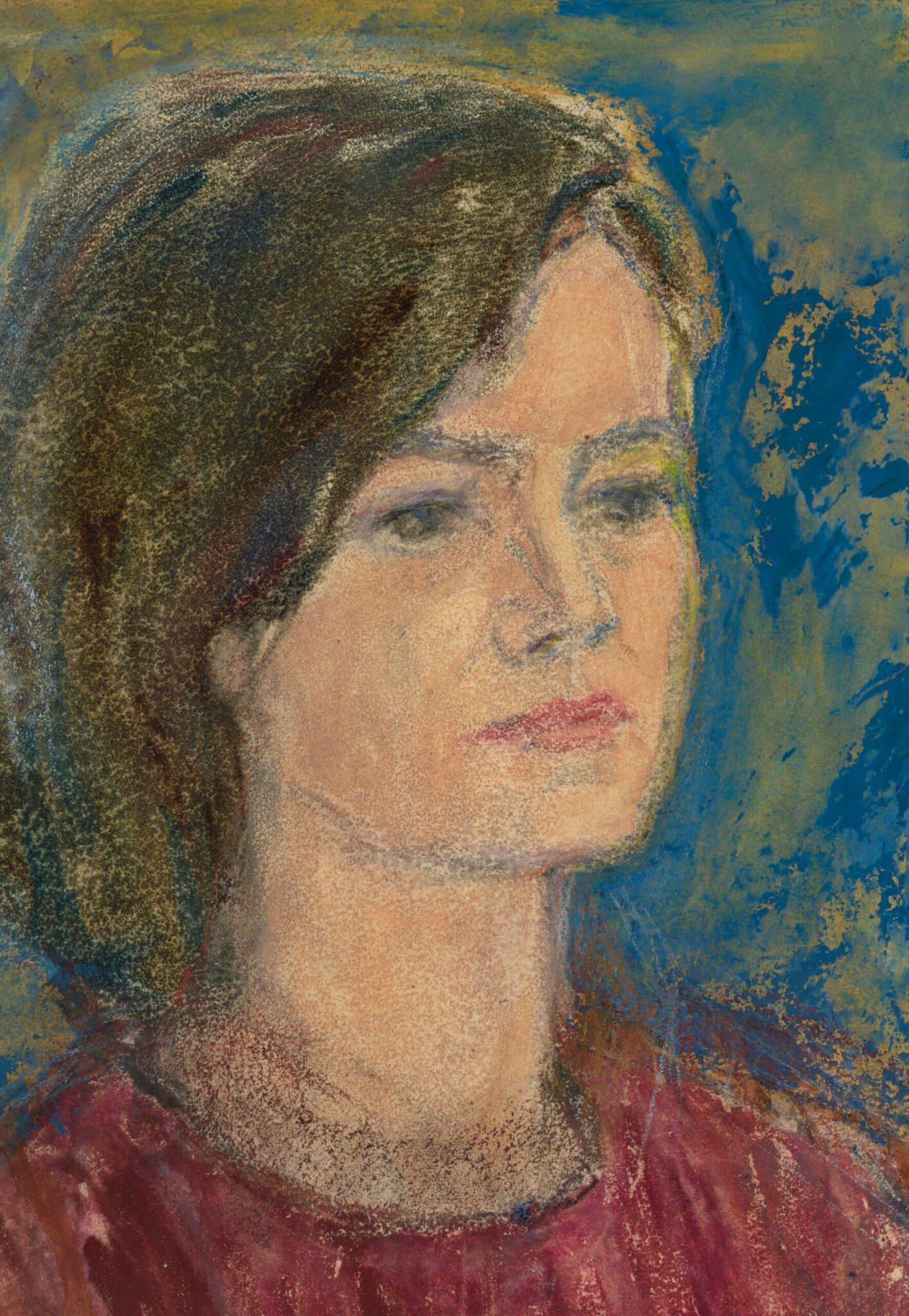Aino-Bach-Allee-galerii-kunstiklassika-oksjon-2020