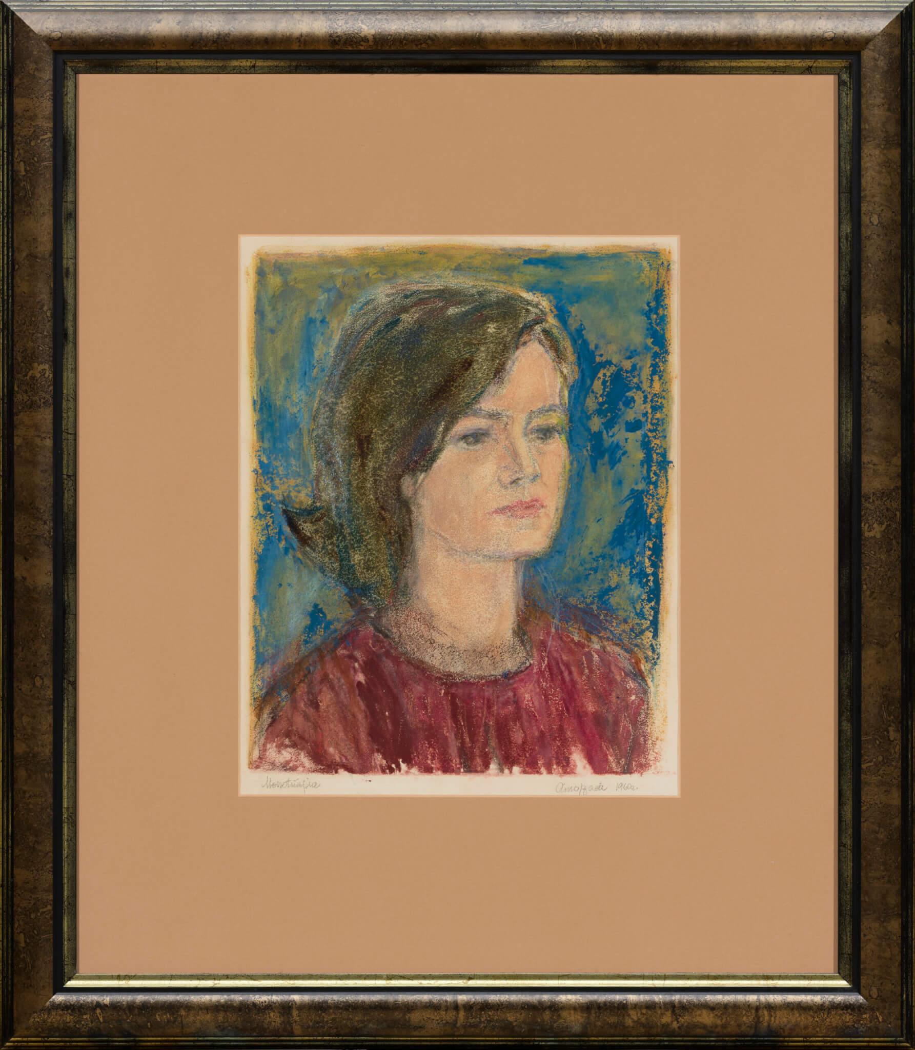 Aino-Bach-Allee-galerii-kunstioksjon-2020