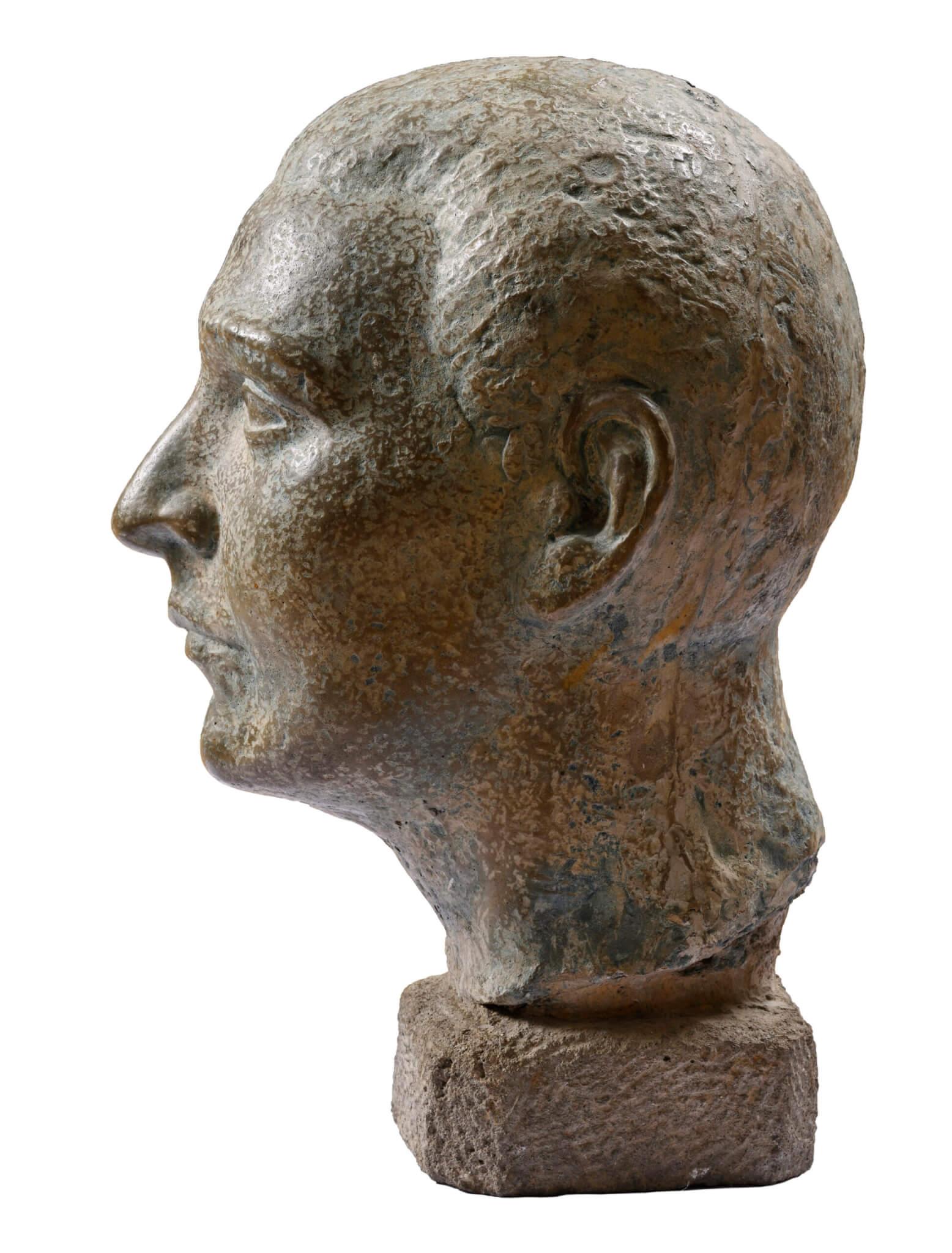 Anton-Starkopf-Allee-galerii-sügisoksjon