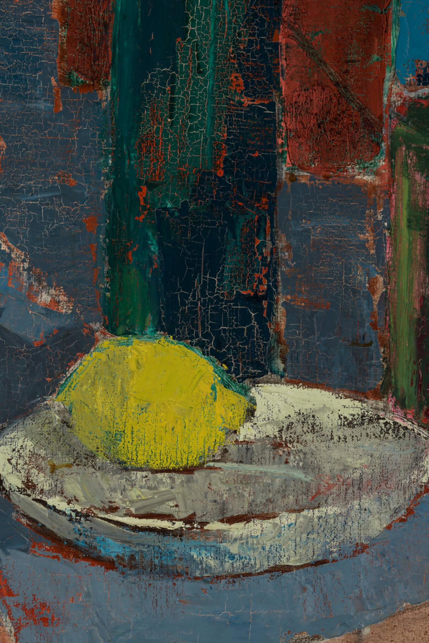 Eugeni-Noormägi-Allee-galerii-kunstioksjon