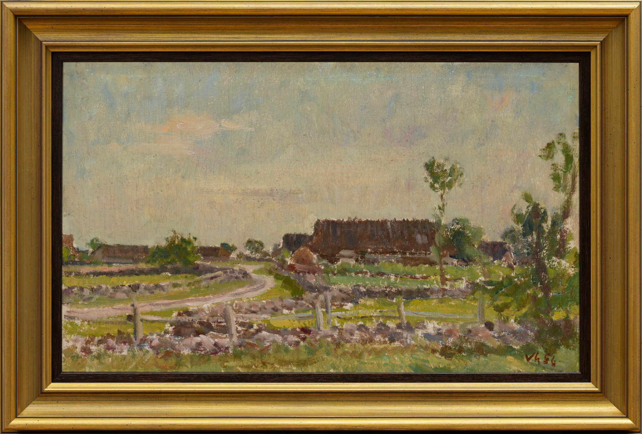 Johannes-Võerahansu-Allee-galerii-oksjonil