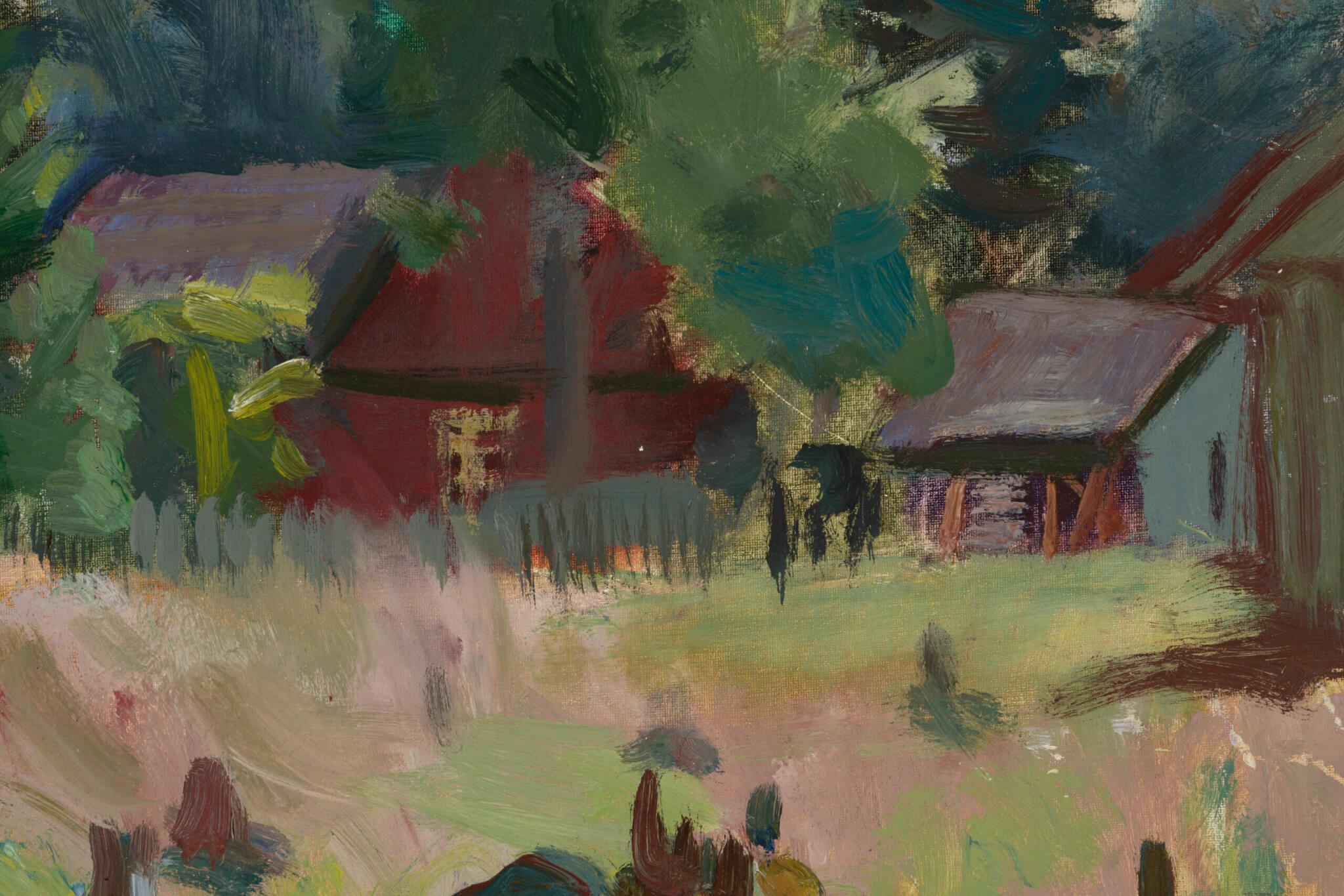 Juhan-Muks-Viljandimaa-taluga-Allee-galerii-kunstioksjon