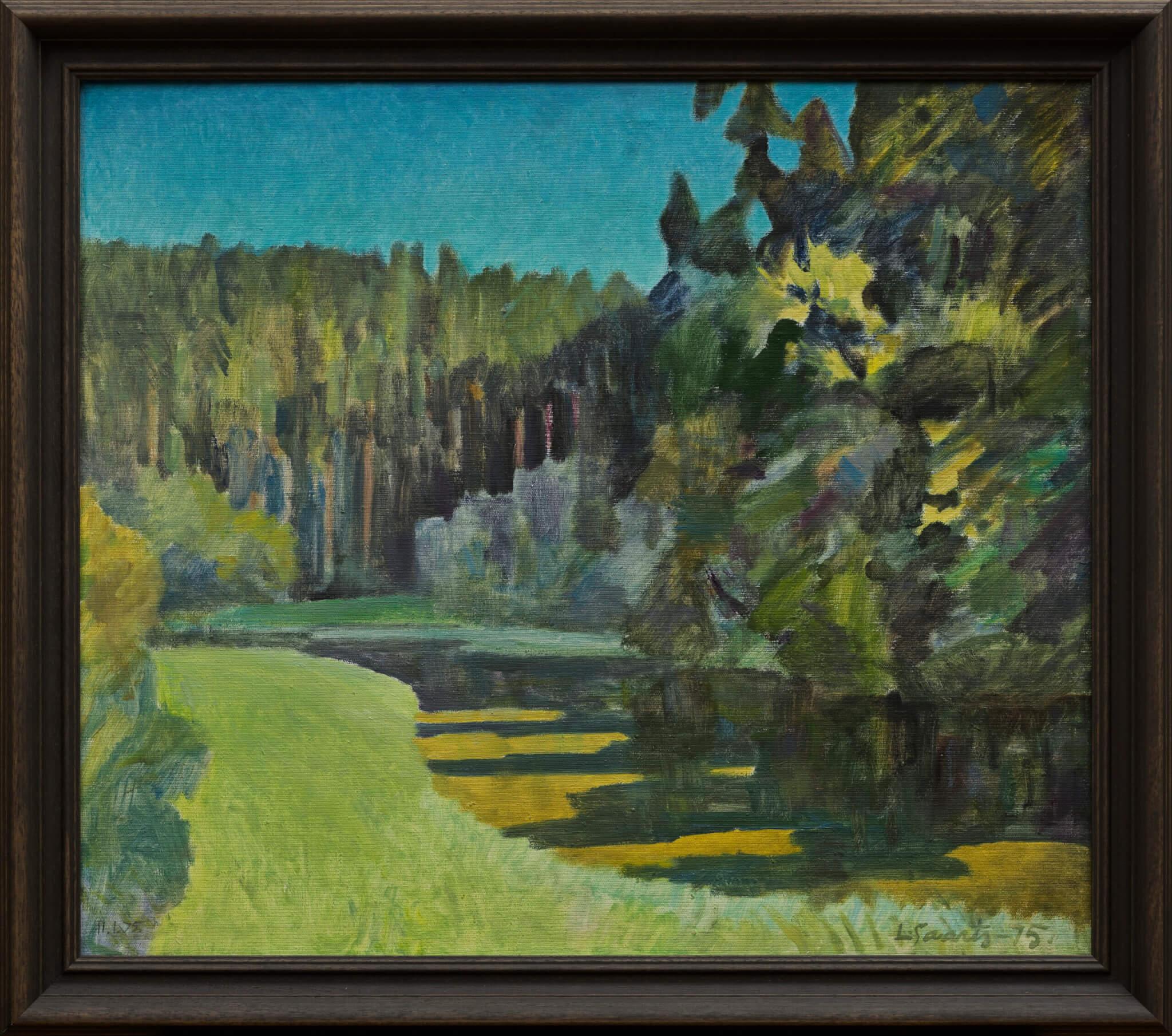 Kunstigalerii-kunstioksjon-Allee-galerii