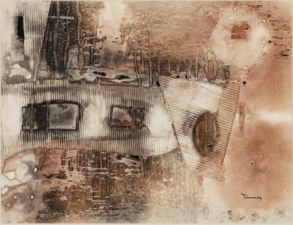 Osvald-Timmas-Retreat-Graafika-Allee-galerii-kunstioksjon
