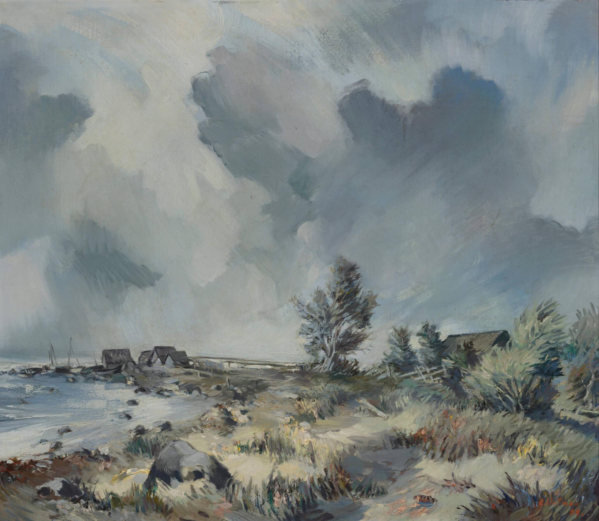 Richard-Uutmaa-kunstinäitus-Allee-galerii-rand
