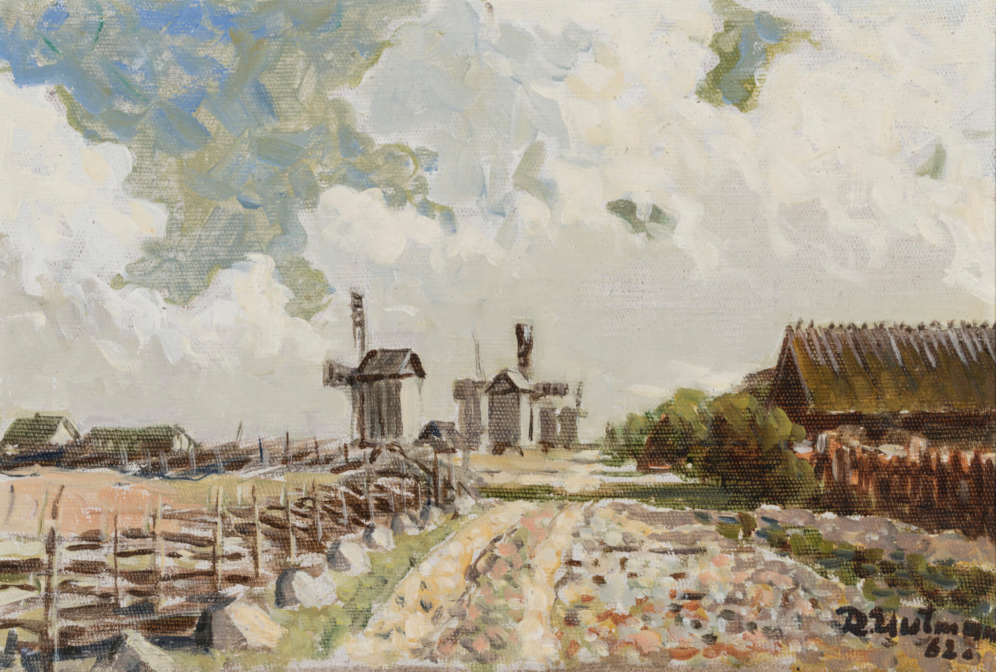 Richard-Uutmaa-kunstinäitus-Allee-galerii-Angla-tuulikud