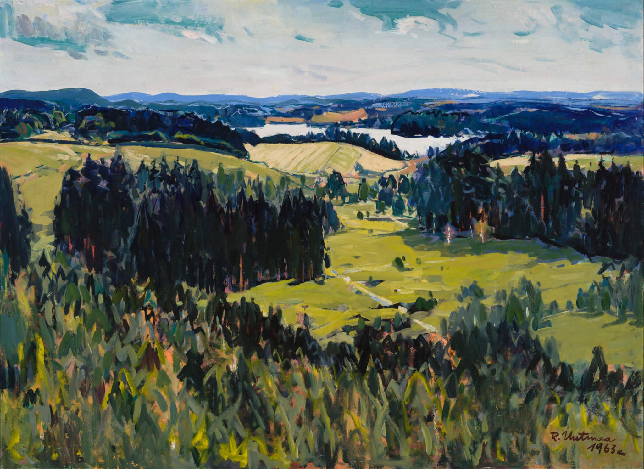 Richard-Uutmaa-näitus-Allee-kunstigalerii