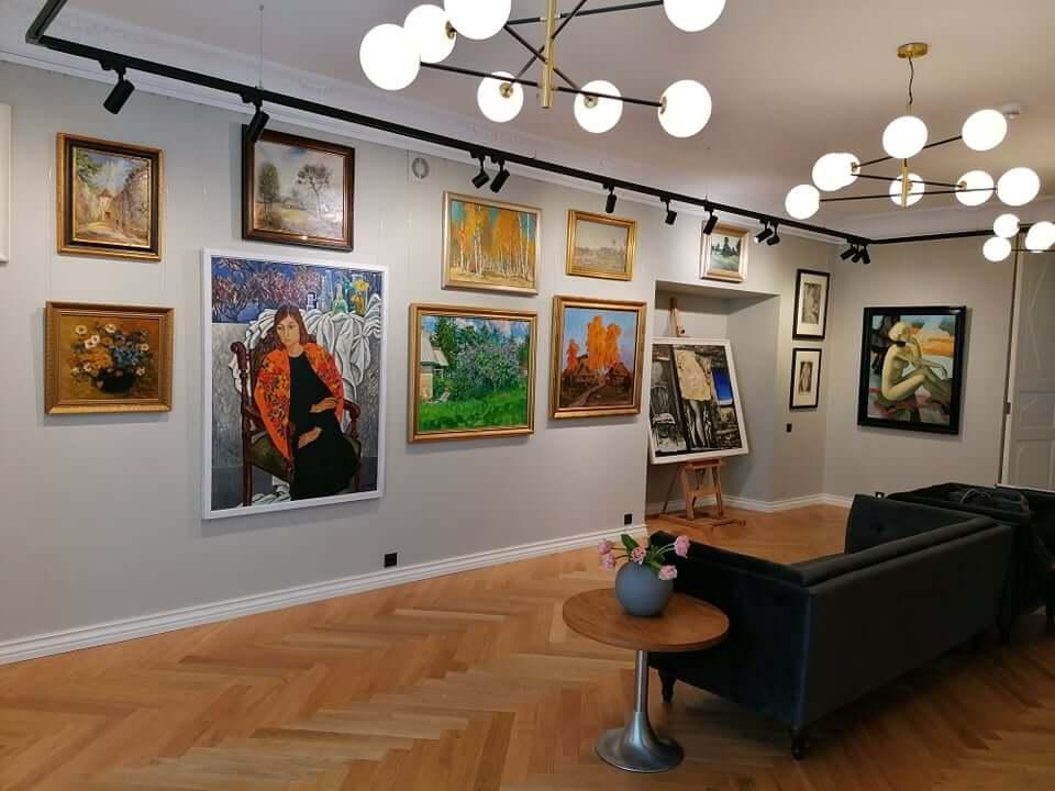 Allee-kunstigalerii-kunstioksjon-2020