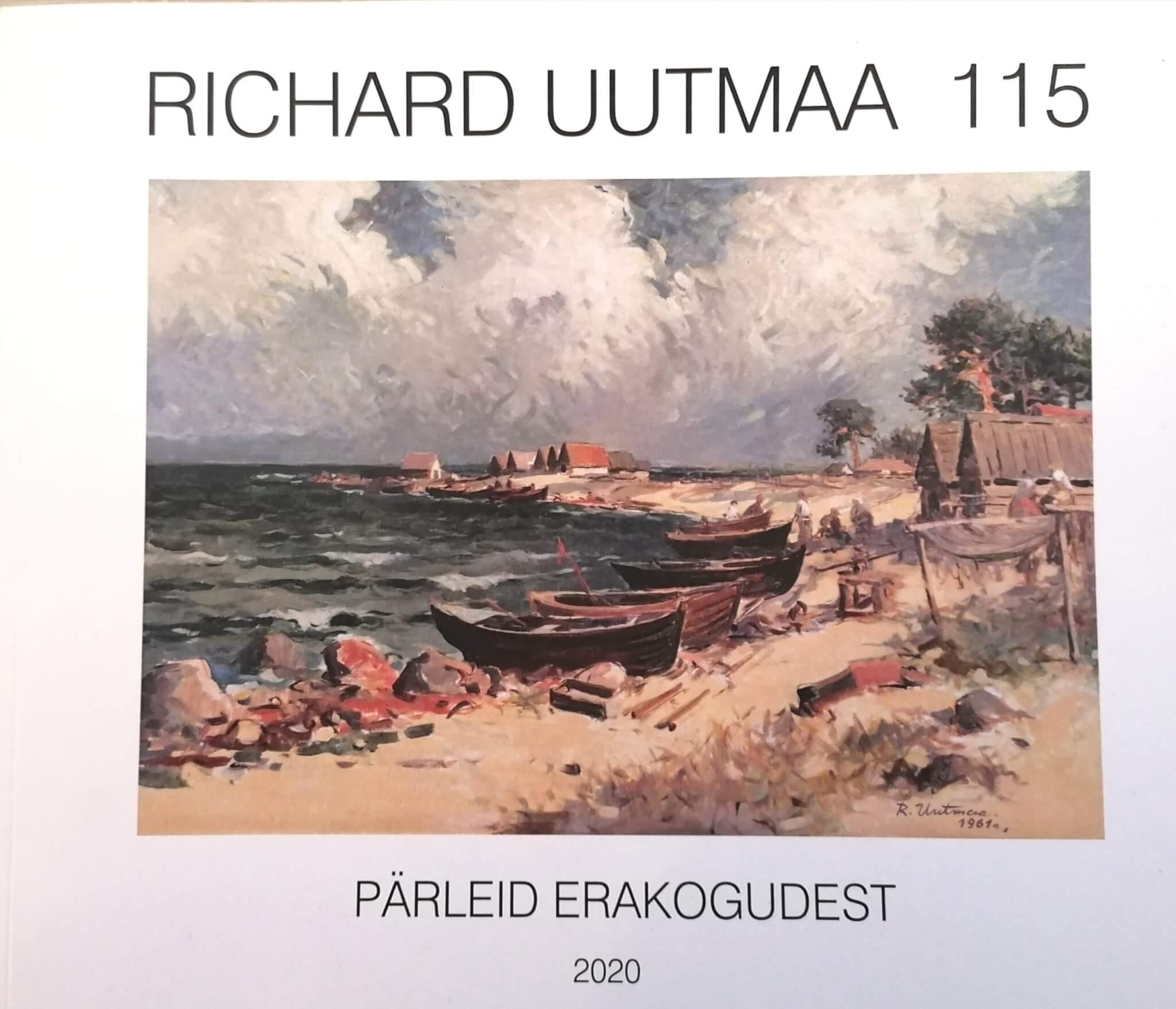 Richard-Uutmaa-pärleid-erakogudest-näituse-kataloog-2020