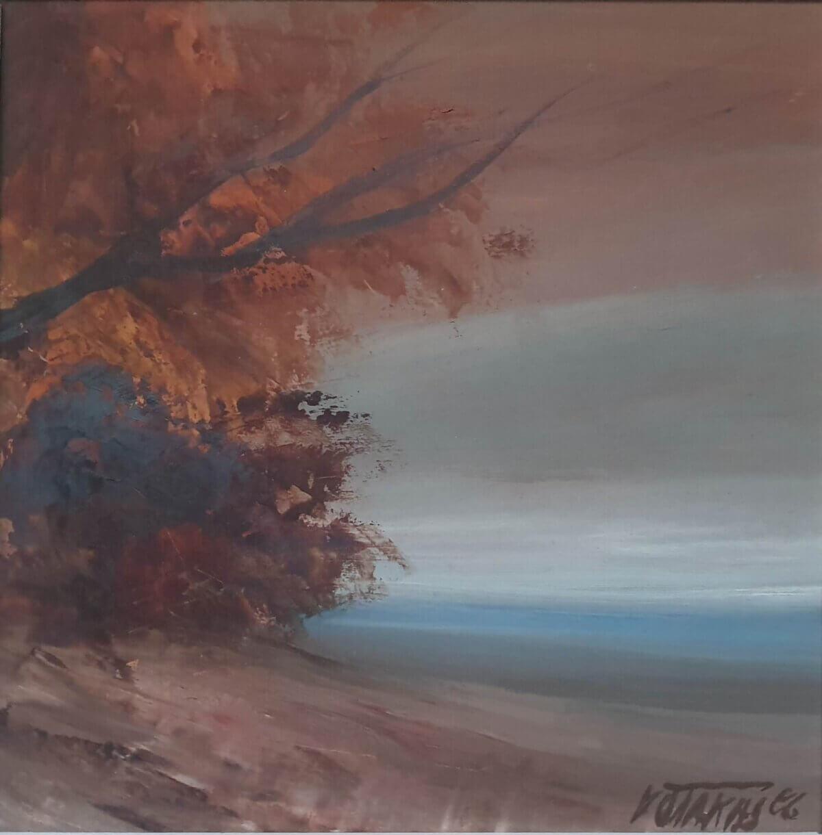 Valdur-Ohakas-Maastik-meri-Allee-galerii