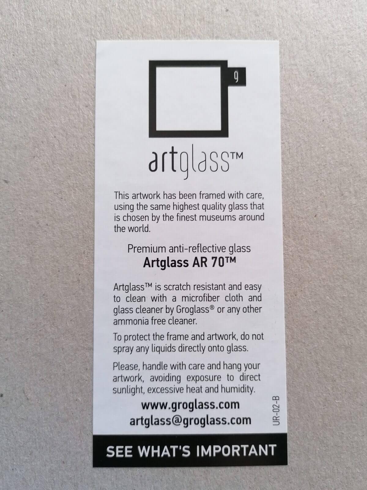 Tõnis-Vint-art-glass-Allee-galerii