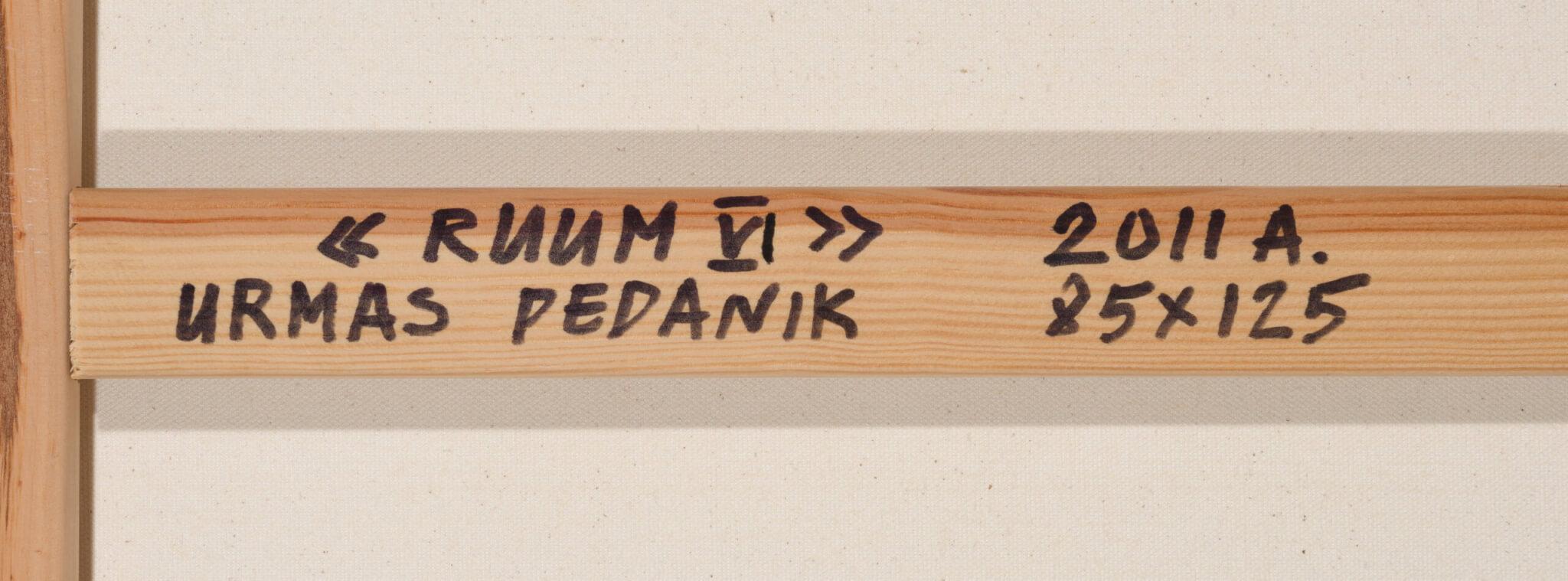 Urmas-Pedanik-Ruum-6-Allee-galerii