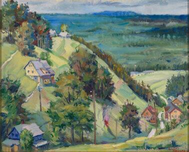 Erich-Leps-Grünewald-Allee-galerii
