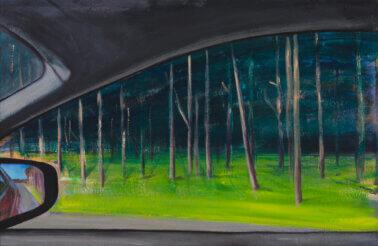 Jaan-Toomik-Maastik-1-kunstioksjon
