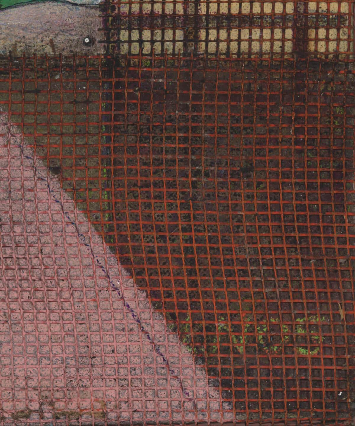 Lemming-Nagel-Loomaaia-väravas-oksjon
