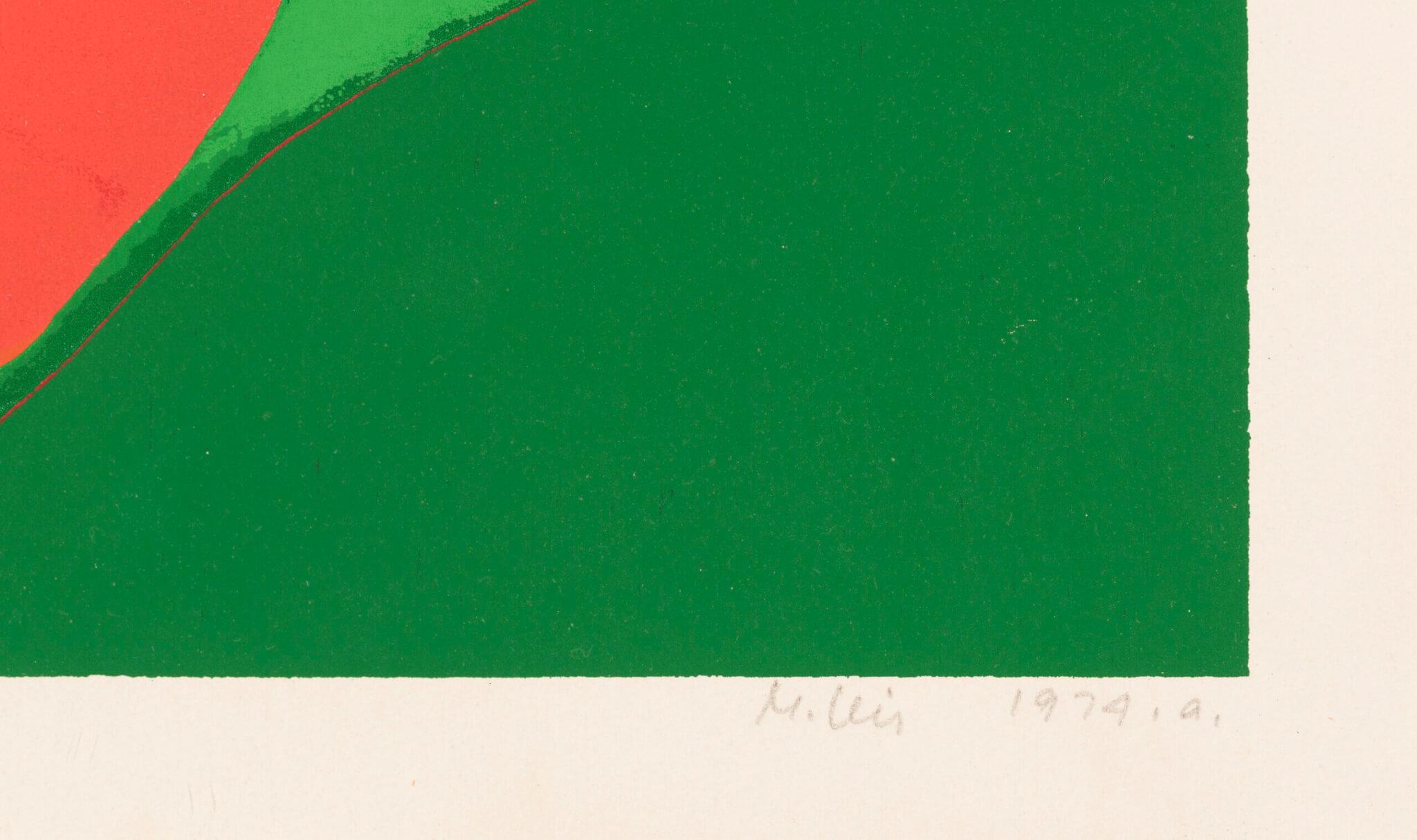 Malle-Leis-Lilled-XXII-signatuur