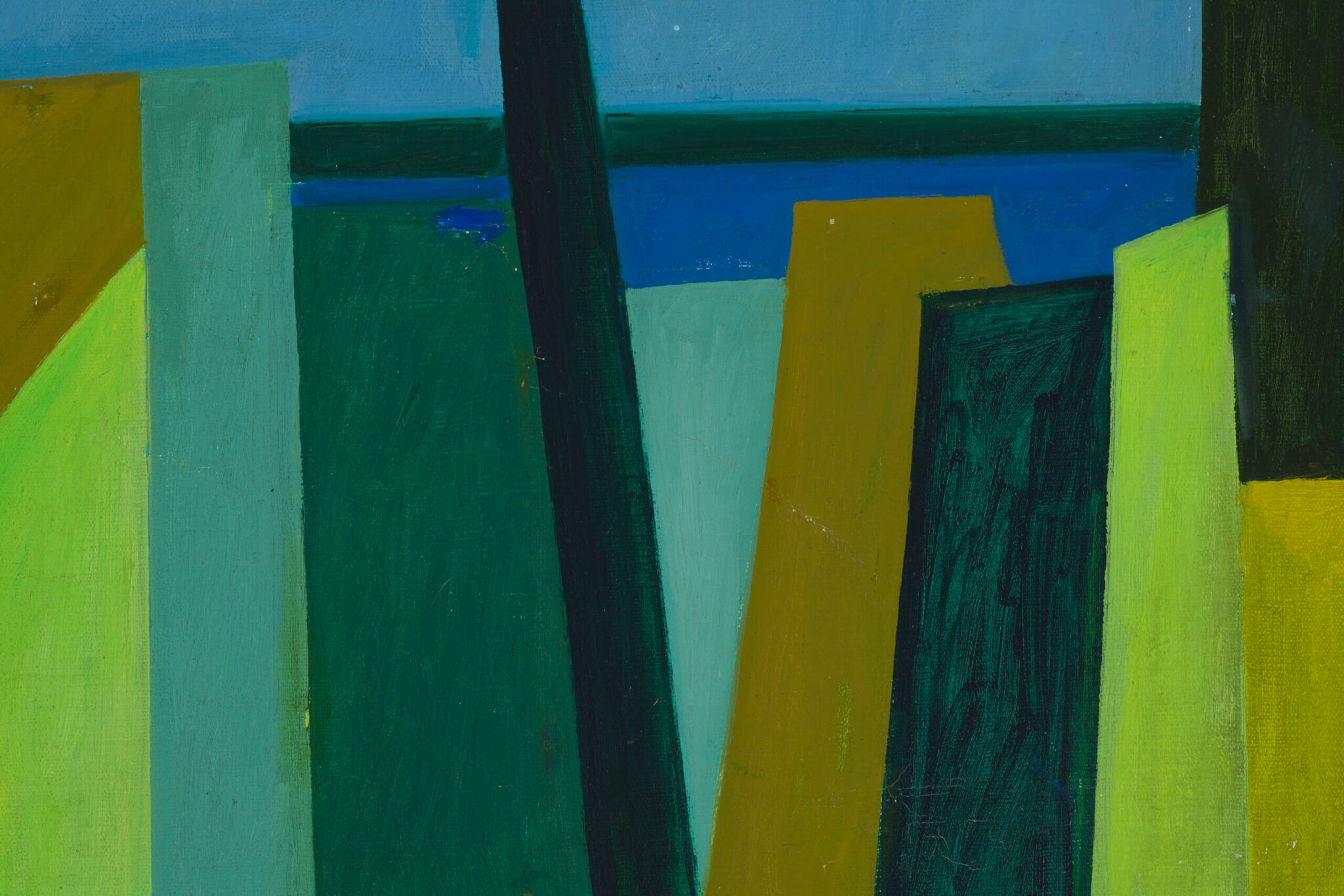 Mari-Roosvalt-Augustikuu-detail