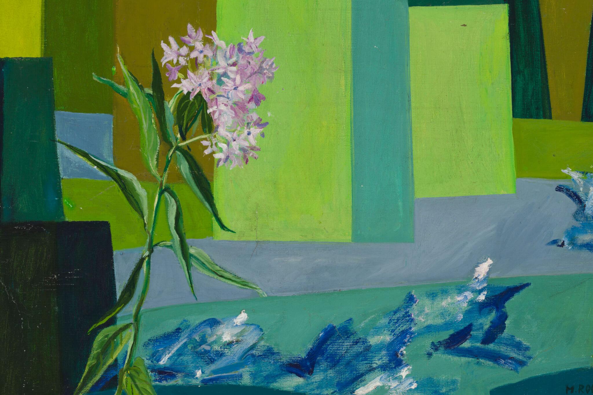 Mari-Roosvalt-Augustikuu-Allee-galerii-detail