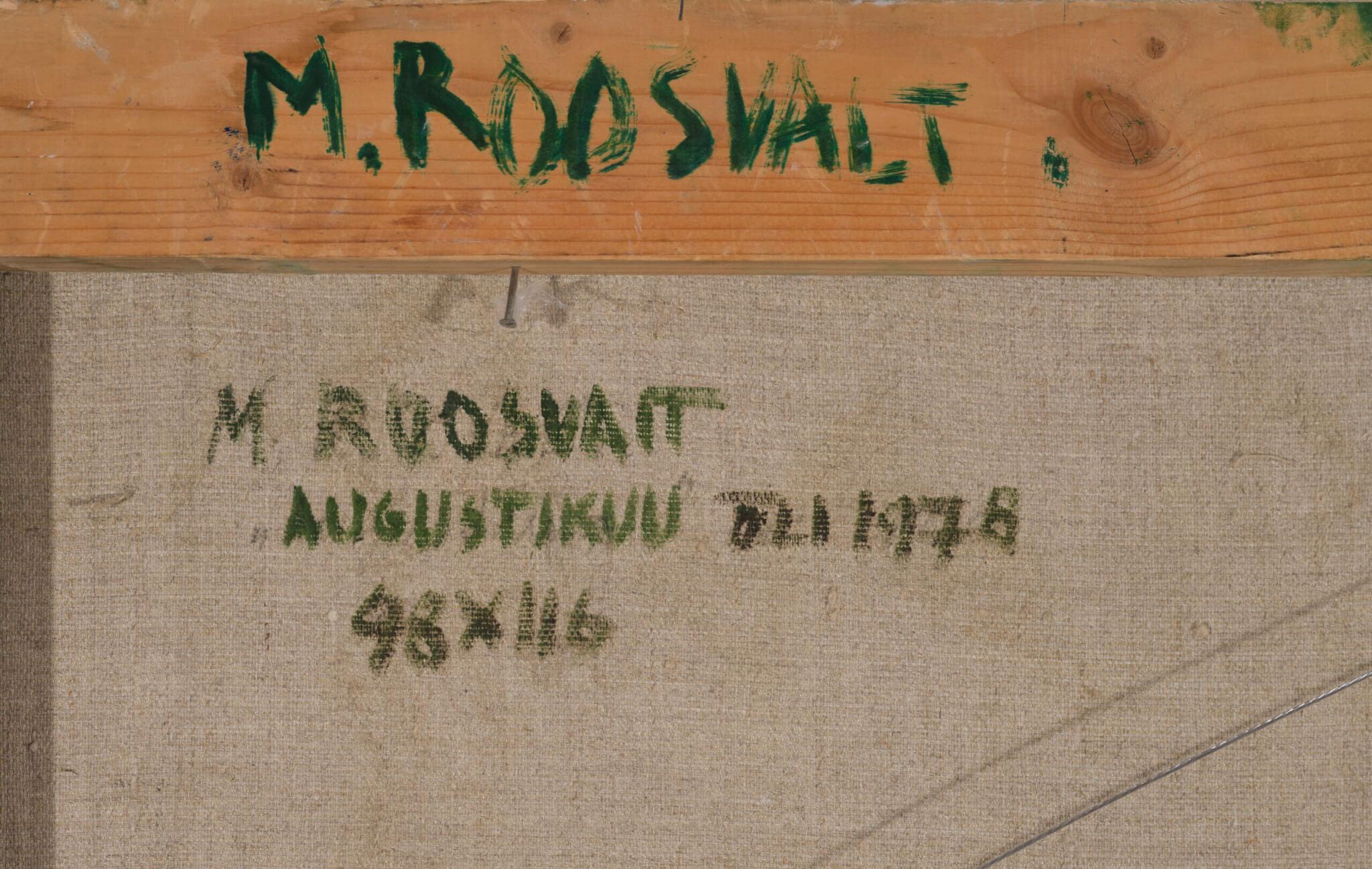 Mari-Roosvalt-Augustikuu-Allee-galerii-kunstioksjon