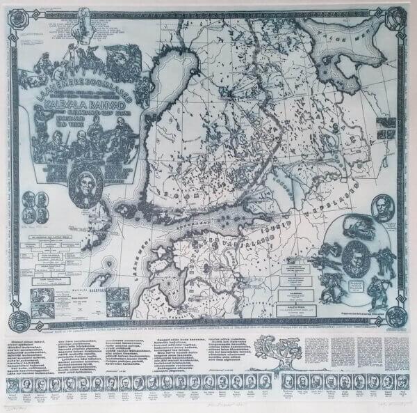 Olev-Soans-Kalevala-rahvad