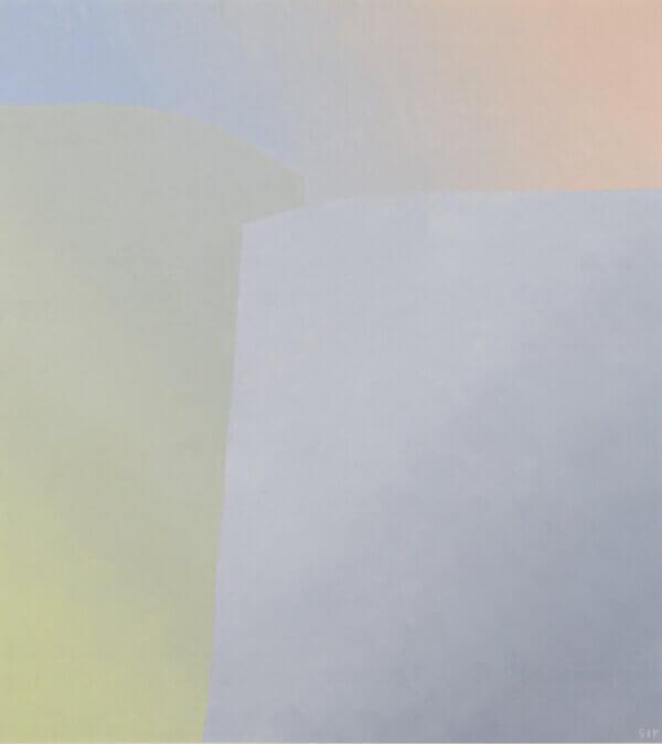 Sirje-Runge-Fantoom-XIV-kunstioksjon