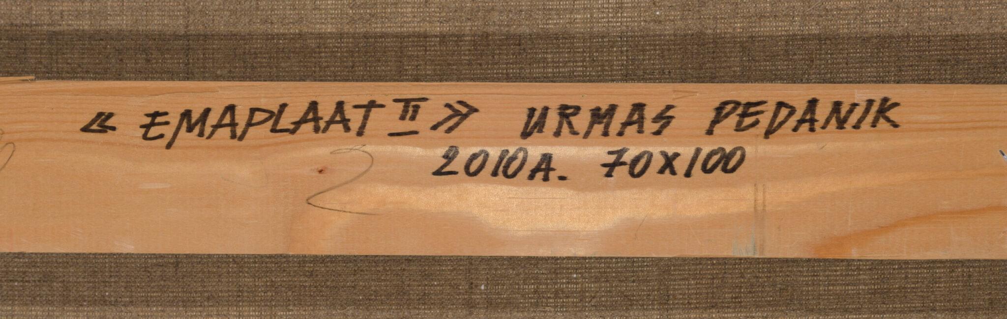 Urmas-Pedanik-Emaplaat-II-Allee-galerii
