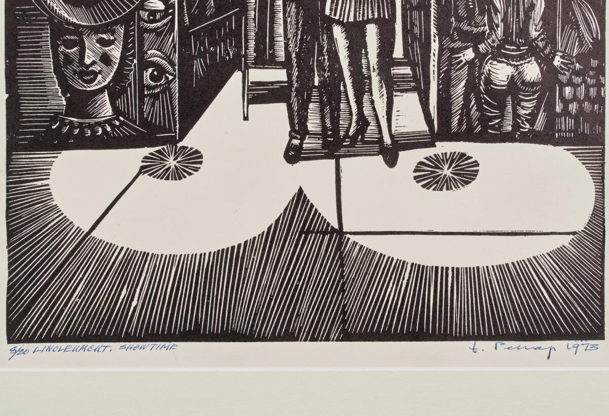 Erich-Pehap-graafika-showtime-detail