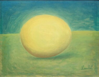 Lembit-Sarapuu-õlimaal-muna