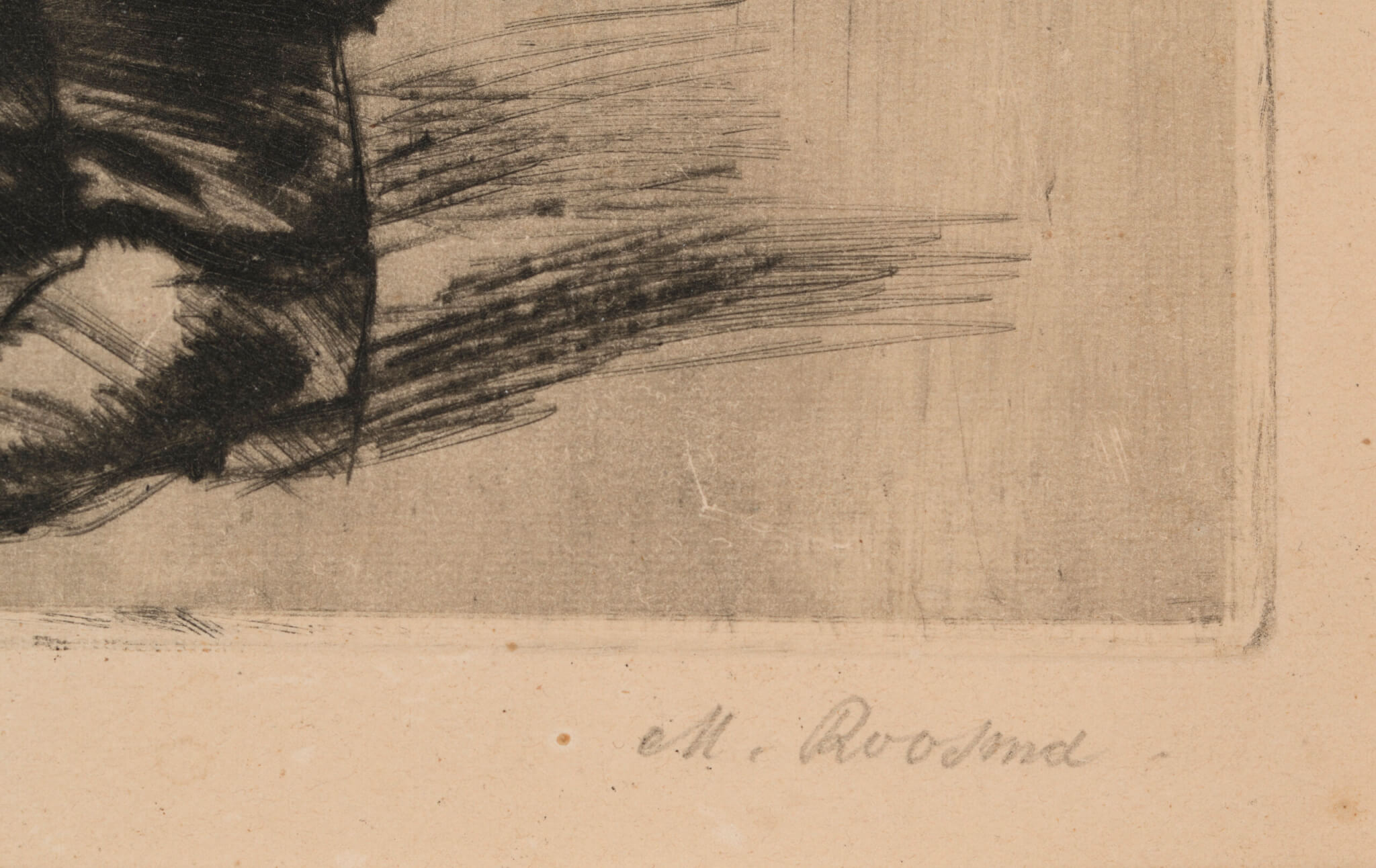 Märt-Roosma-signatuur