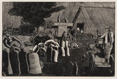 Paul-Liivak-Viljapeks