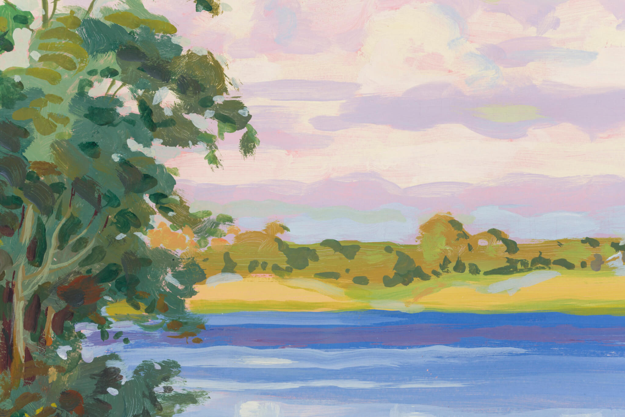Peeter-Arnold-Vihvelin-Narva-jõel-detail