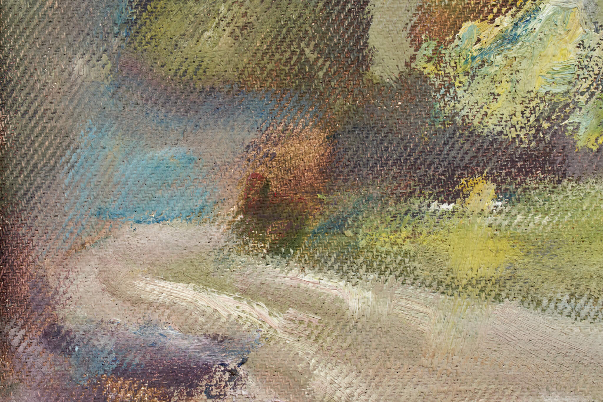 Peeter-Mudist-maali-detail-oksjon