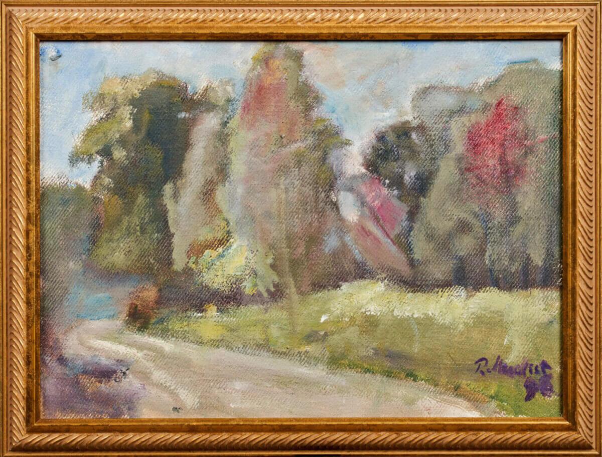 Peeter-Mudist-maalide-müük-Metsavahetee