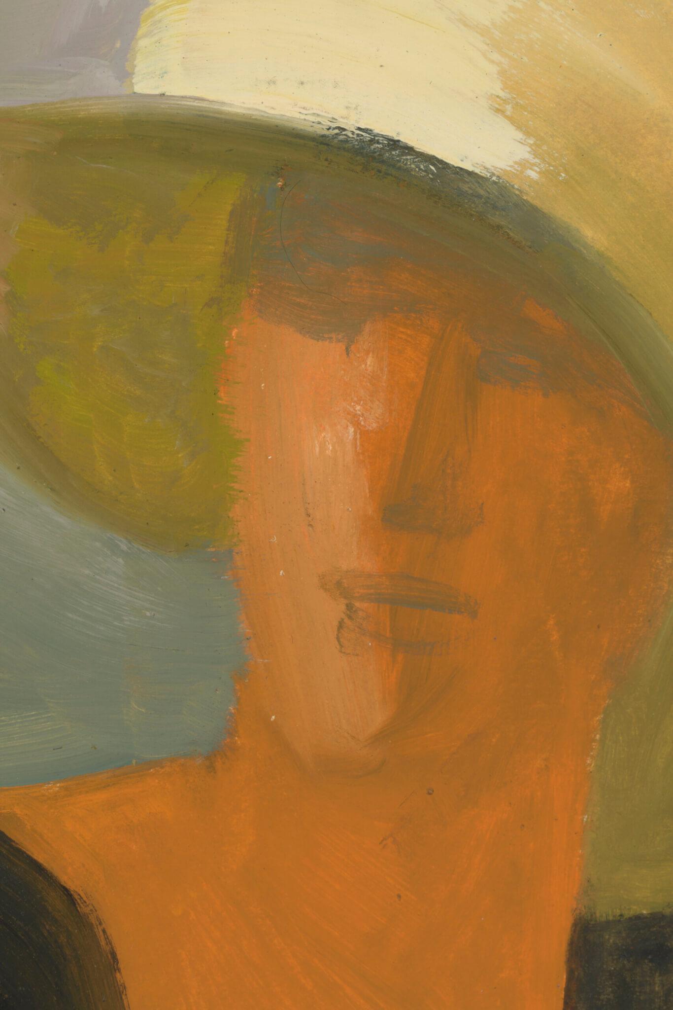Valdur-Ohakas-maali-detail