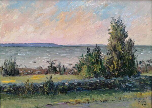 Enno-Allik-Saaremaa-etüüd