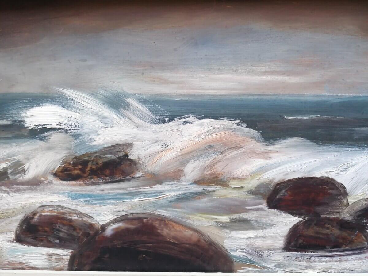 Valdur-ohaka-maalid-detail