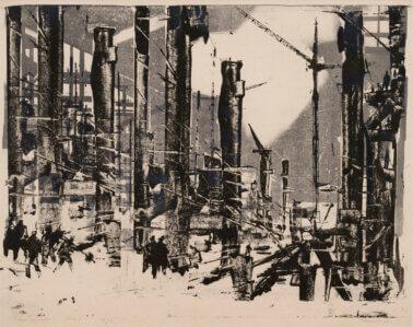 Alleks-Kütt-tehase-rajamine
