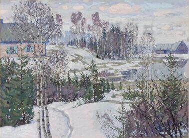 Andrei-Jegorov
