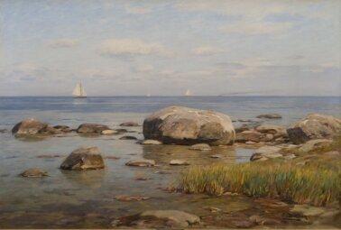Eugen-Dücker-Rand