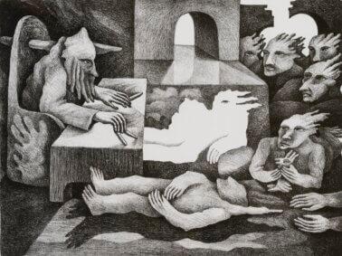 Jüri-Arrak-Elu-fragment-2