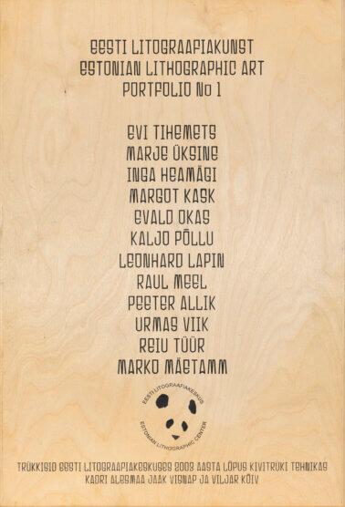 Eesti-Litograafiakunst-mapp-2003