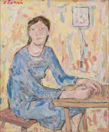 Olga-Terri-Aeg