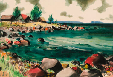 Richard-Uutmaa-akvarell-Rand
