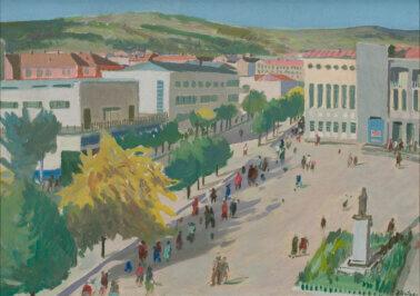 Richard-Uutmaa-Jerevan